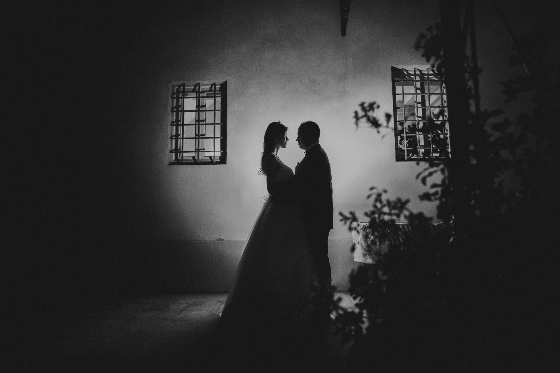 fotografo_matrimono_firenze_a_villa_bardini_56