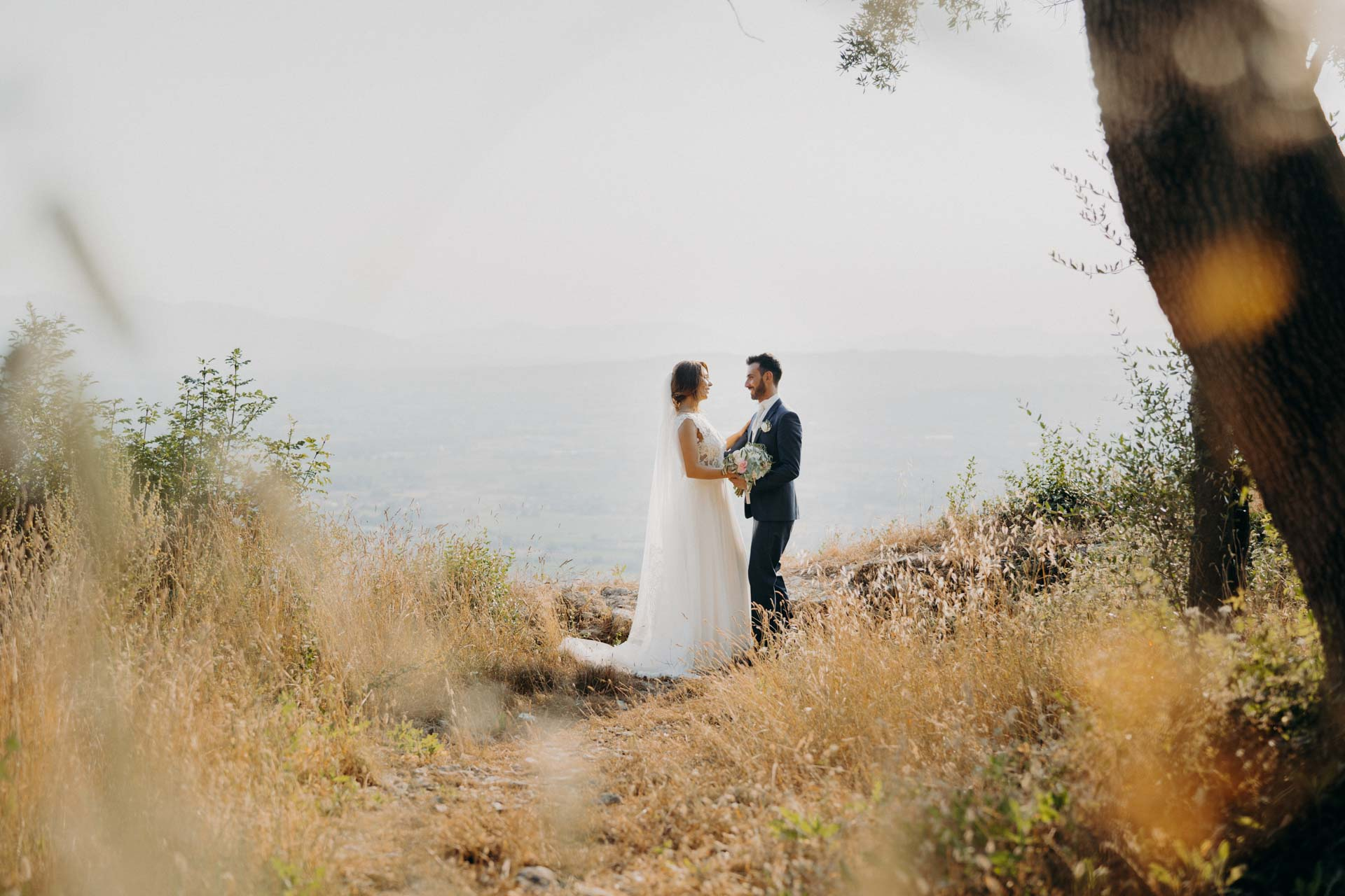 fotografo_matrimonio_toscana_poggio_tondo_70