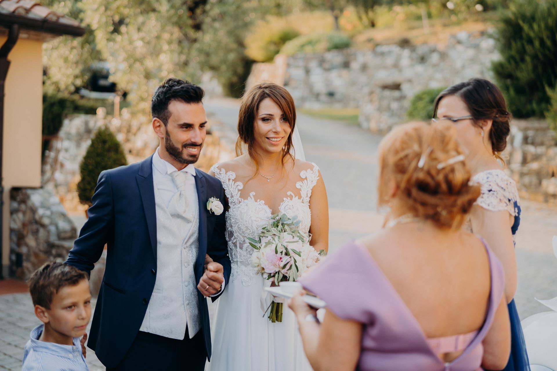 fotografo_matrimonio_toscana_poggio_tondo_78