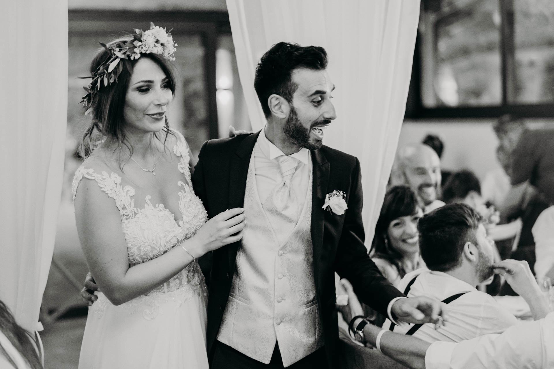 fotografo_matrimonio_toscana_poggio_tondo_102