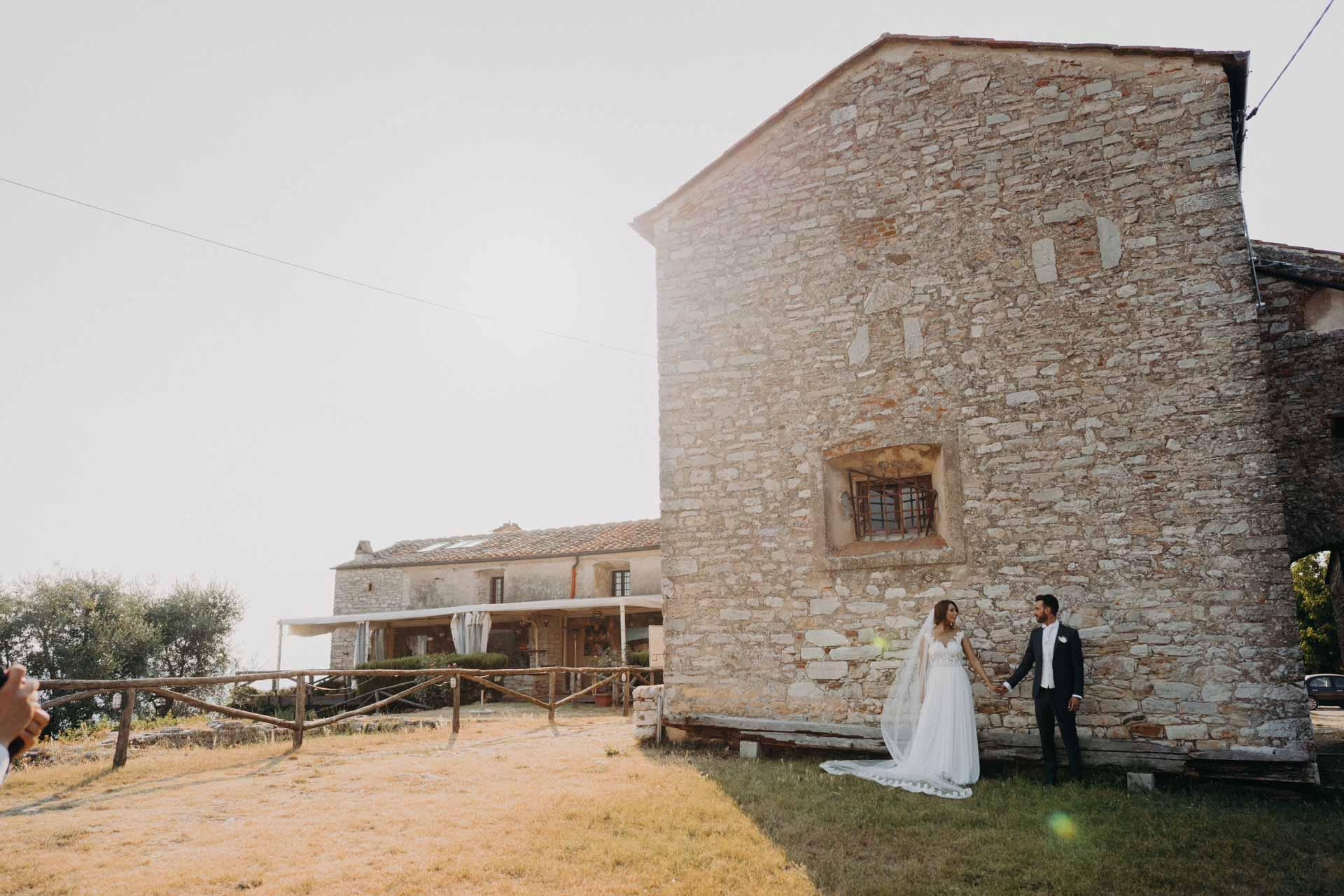 fotografo_matrimonio_toscana_poggio_tondo_81