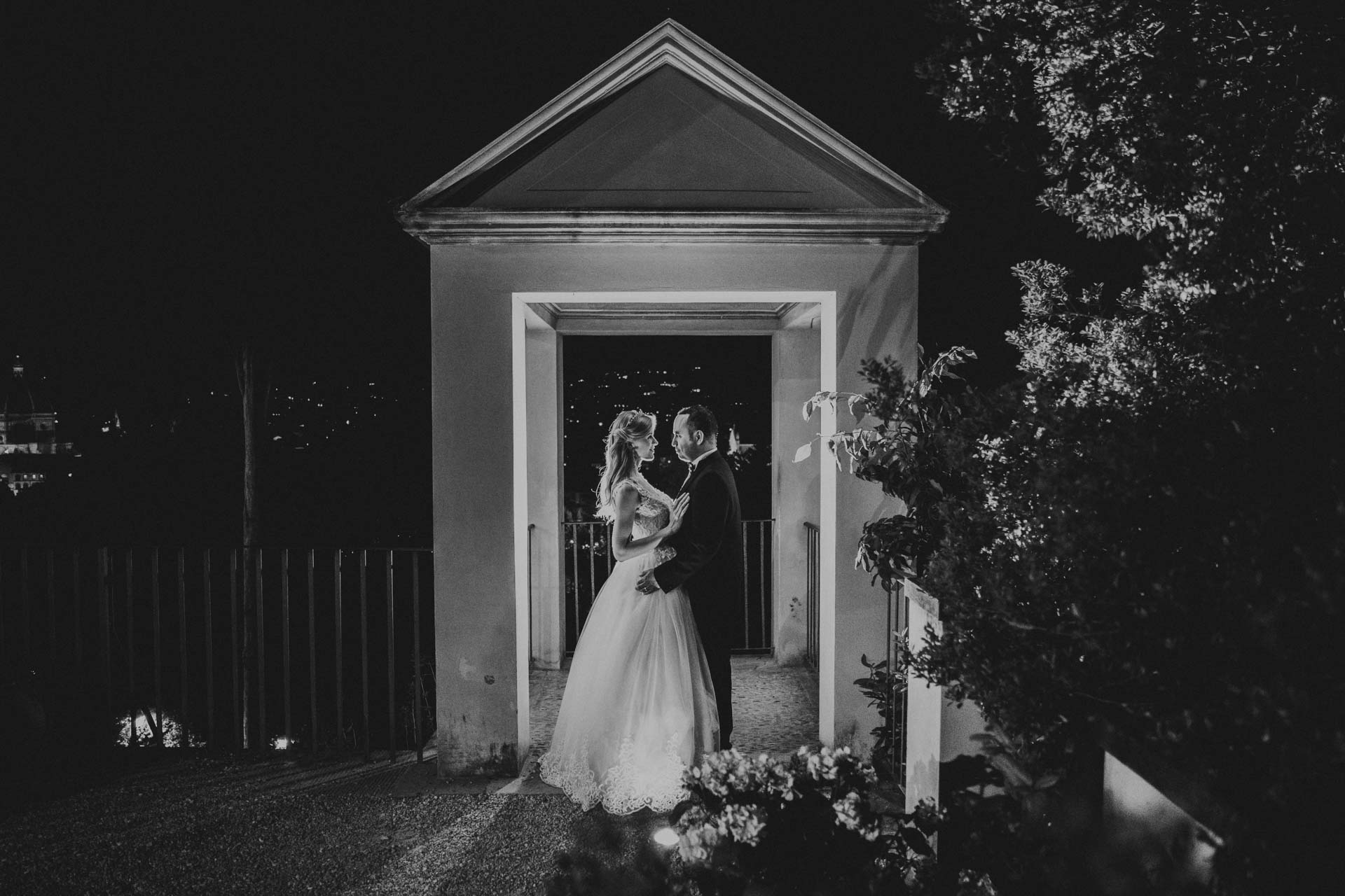 fotografo_matrimono_firenze_a_villa_bardini_55