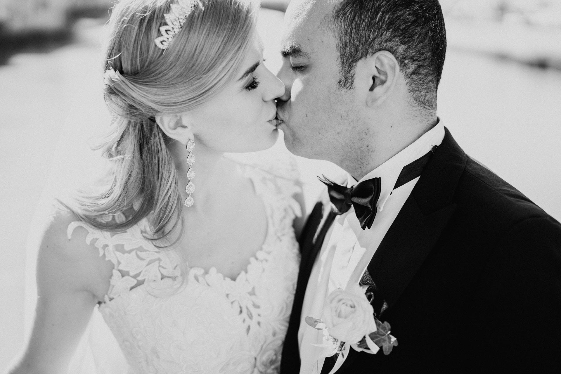 fotografo_matrimono_firenze_a_villa_bardini_35