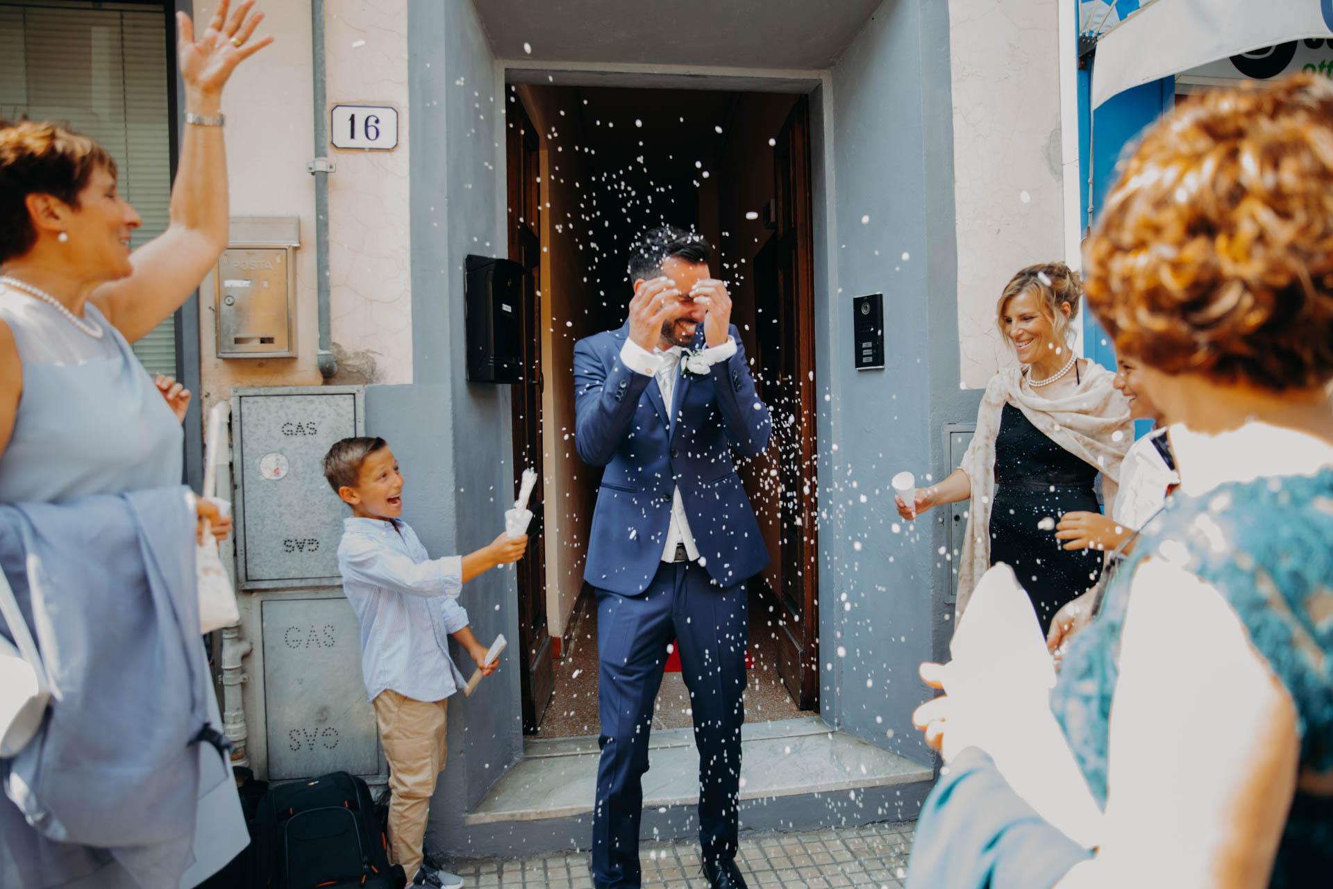 fotografo_matrimonio_toscana_poggio_tondo_41