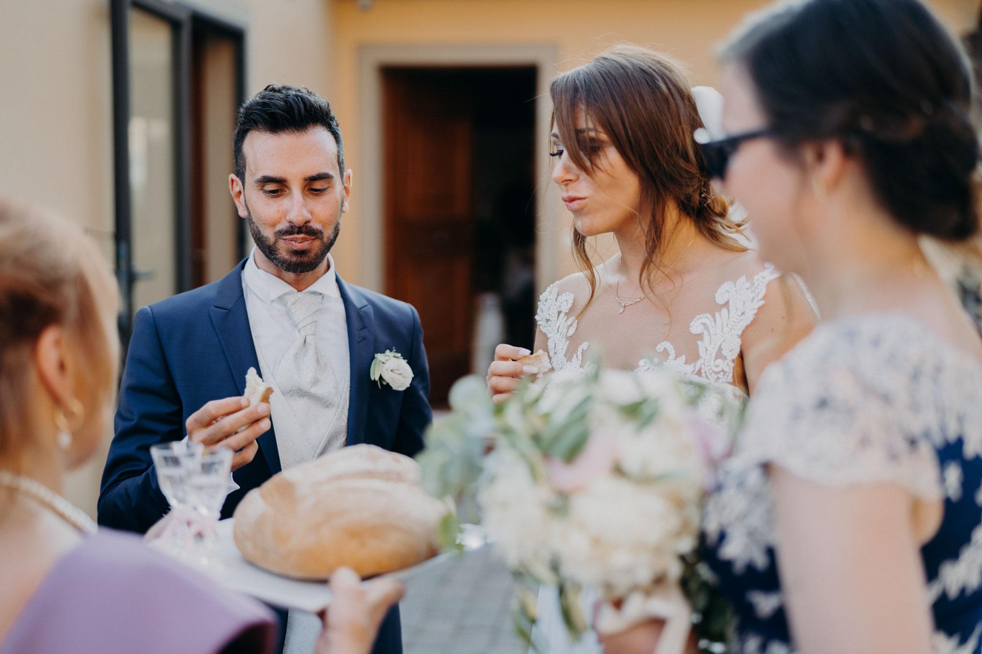 fotografo_matrimonio_toscana_poggio_tondo_80