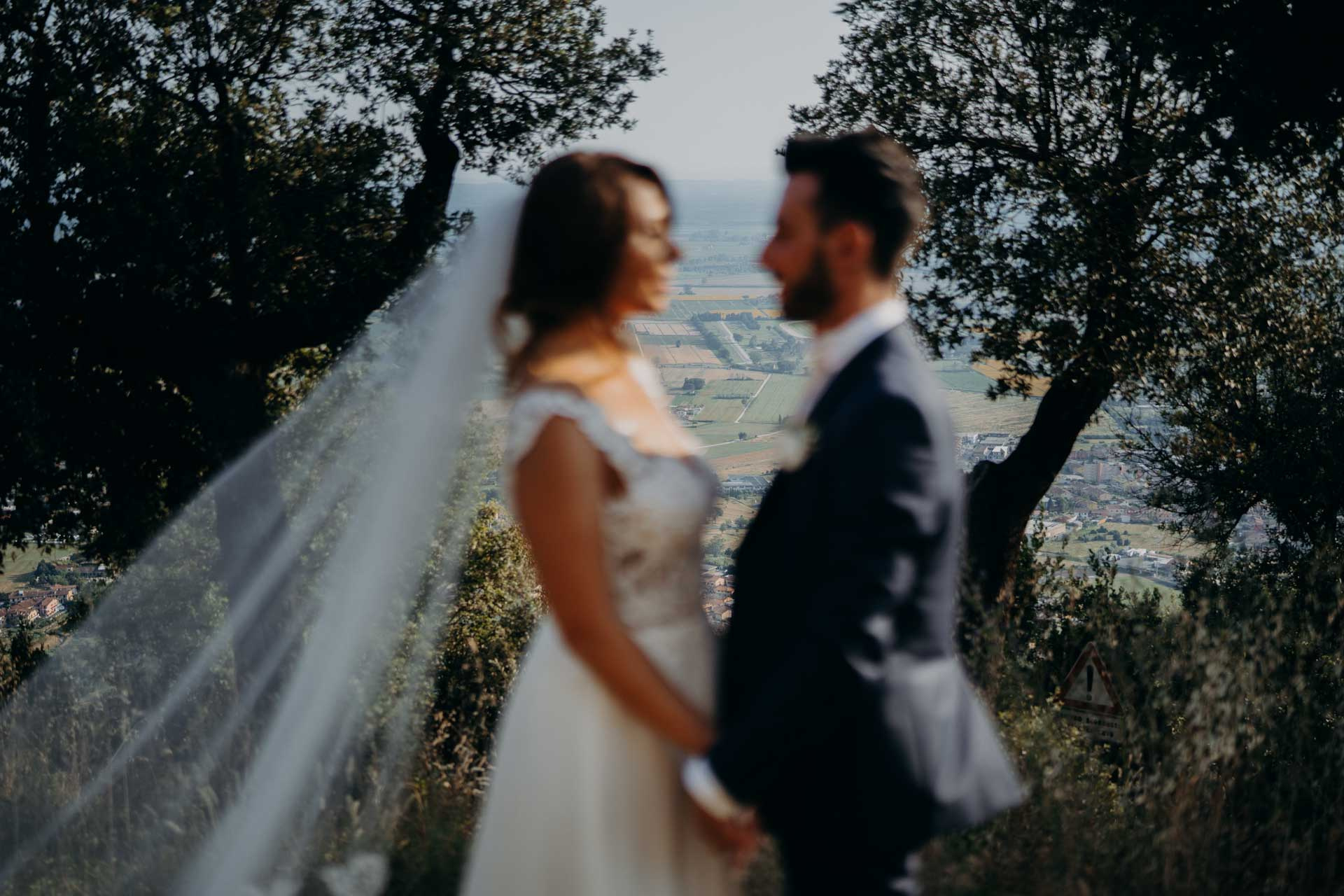 fotografo_matrimonio_toscana_poggio_tondo_62