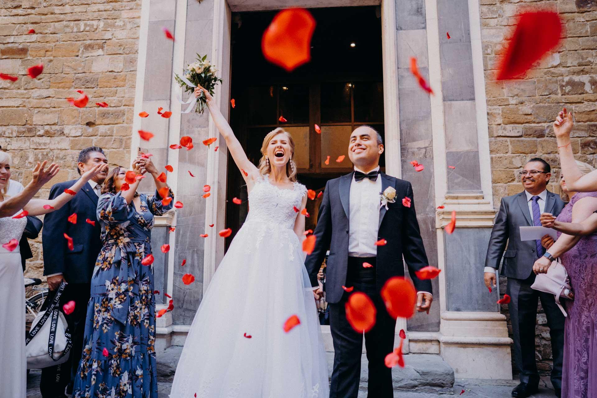 fotografo_matrimono_firenze_a_villa_bardini_31