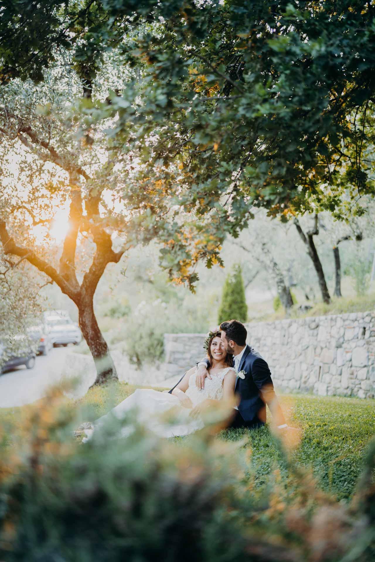 fotografo_matrimonio_toscana_poggio_tondo_92