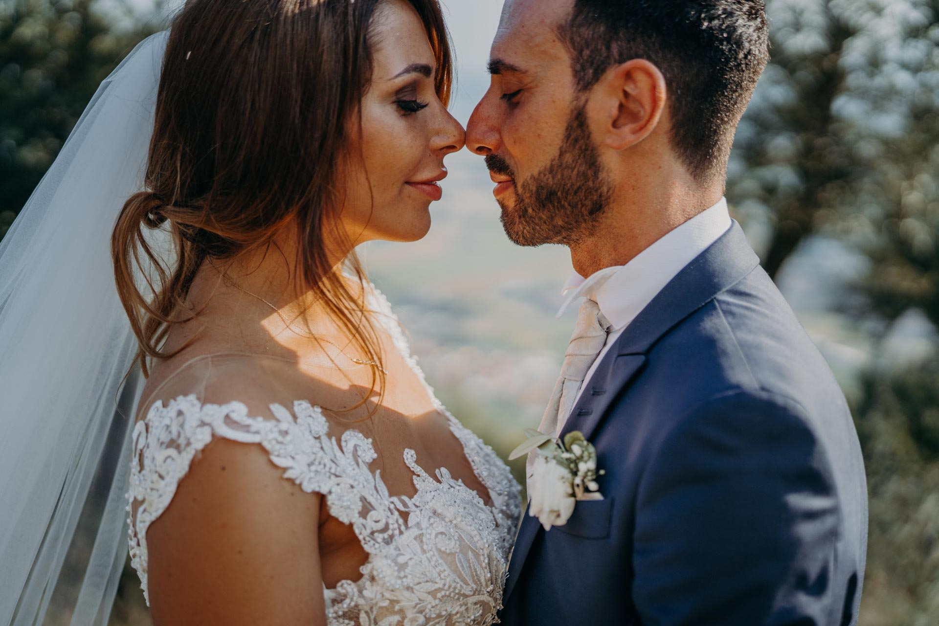 fotografo_matrimonio_toscana_poggio_tondo_63