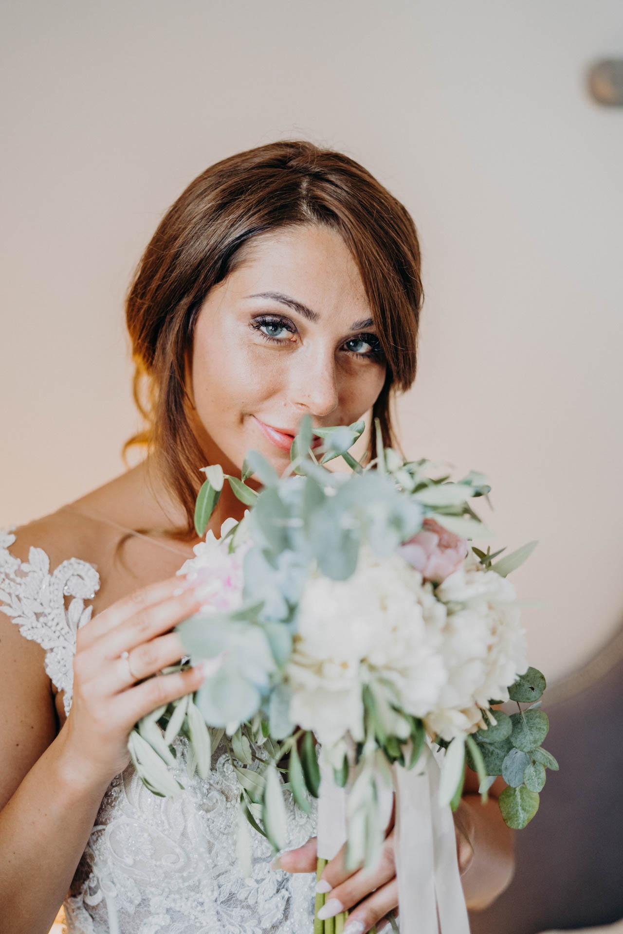 fotografo_matrimonio_toscana_poggio_tondo_35