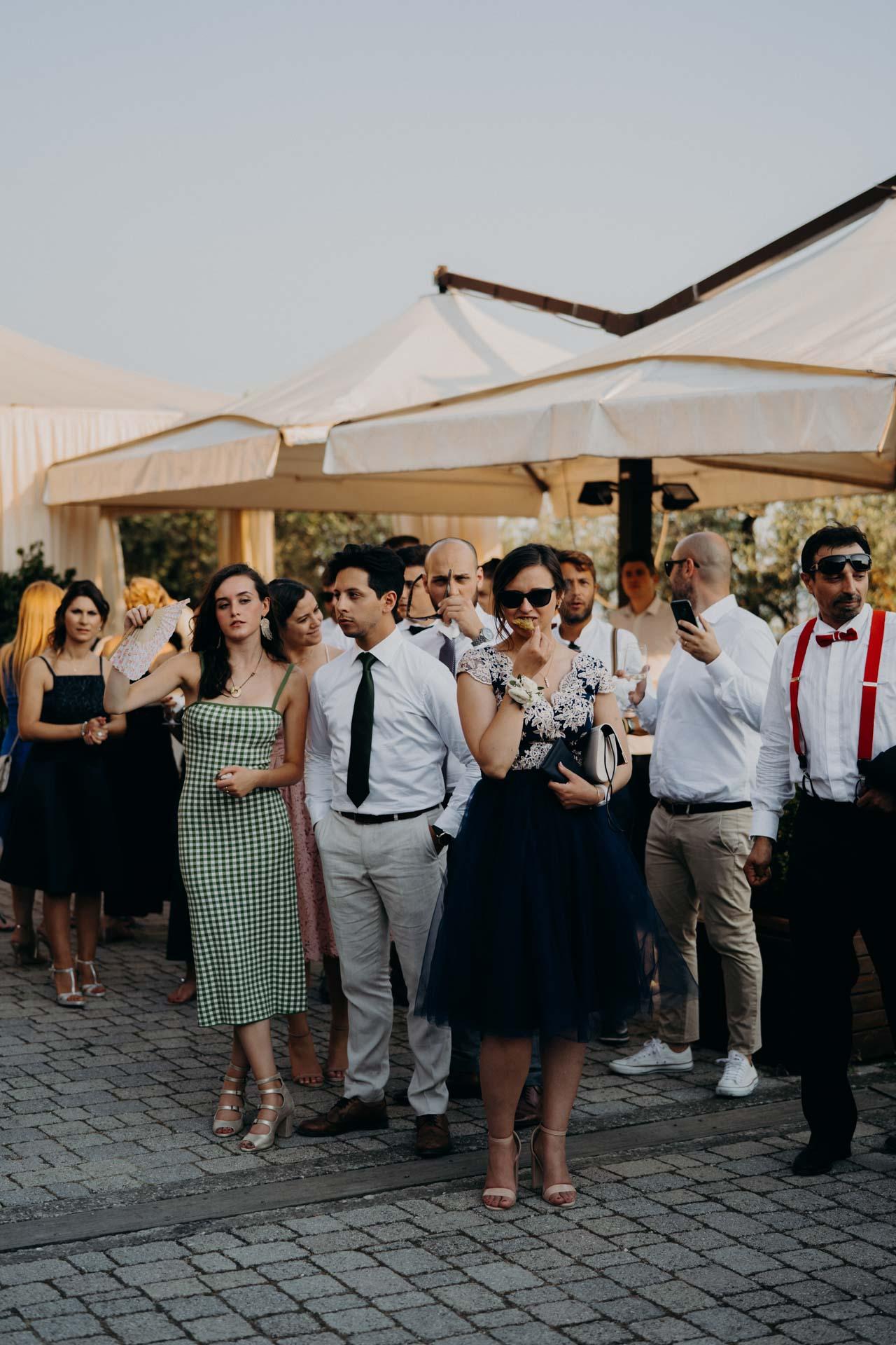 fotografo_matrimonio_toscana_poggio_tondo_77