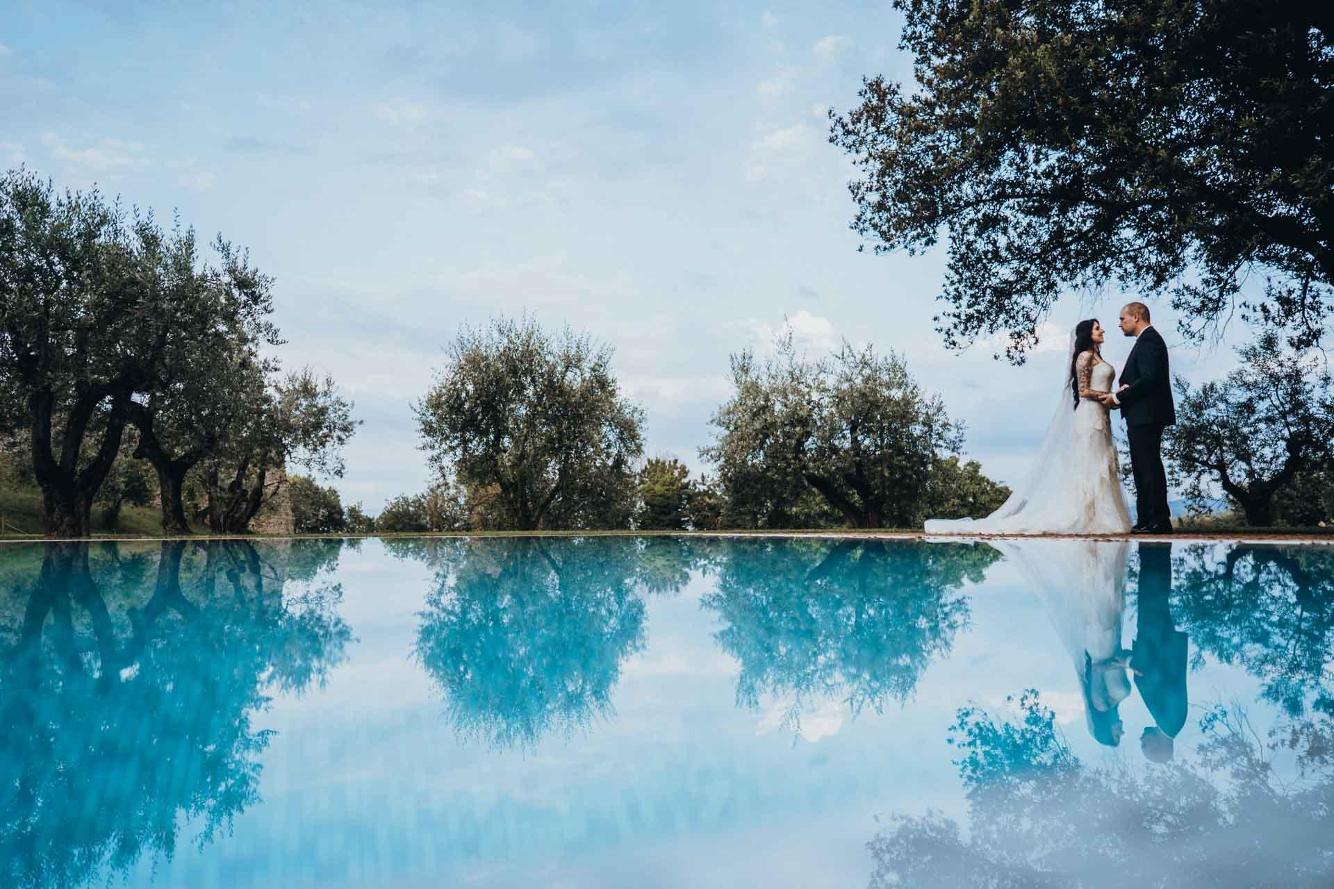 fotografo_matrimonio_pistoia_il_cerretino_44