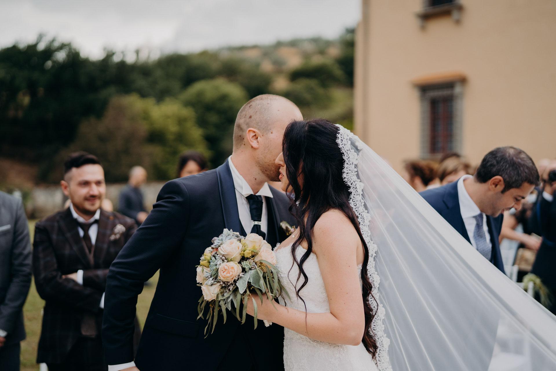 fotografo_matrimonio_pistoia_il_cerretino_32