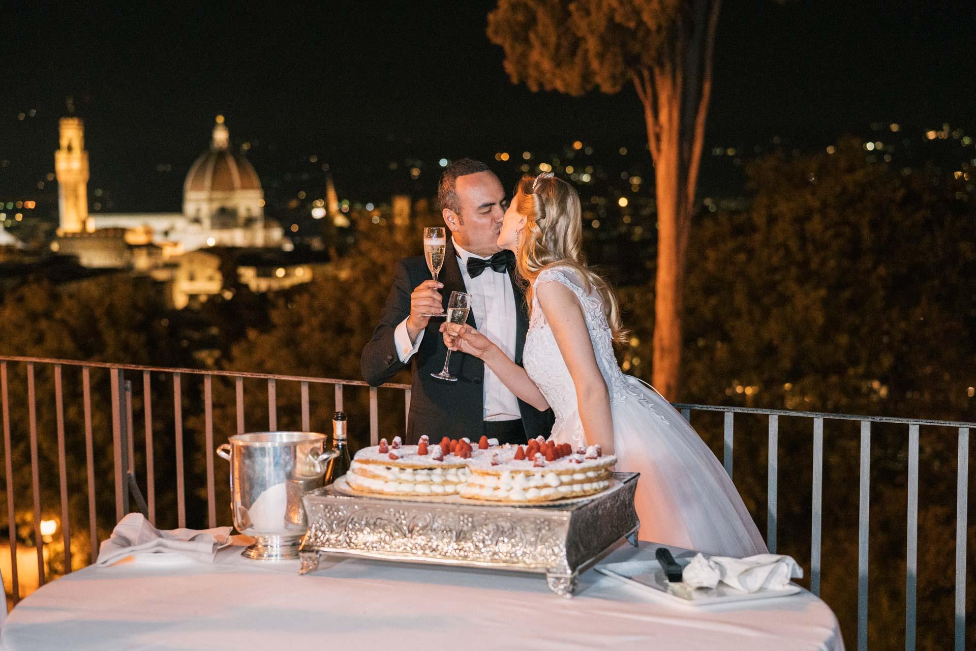 fotografo_matrimono_firenze_a_villa_bardini_53