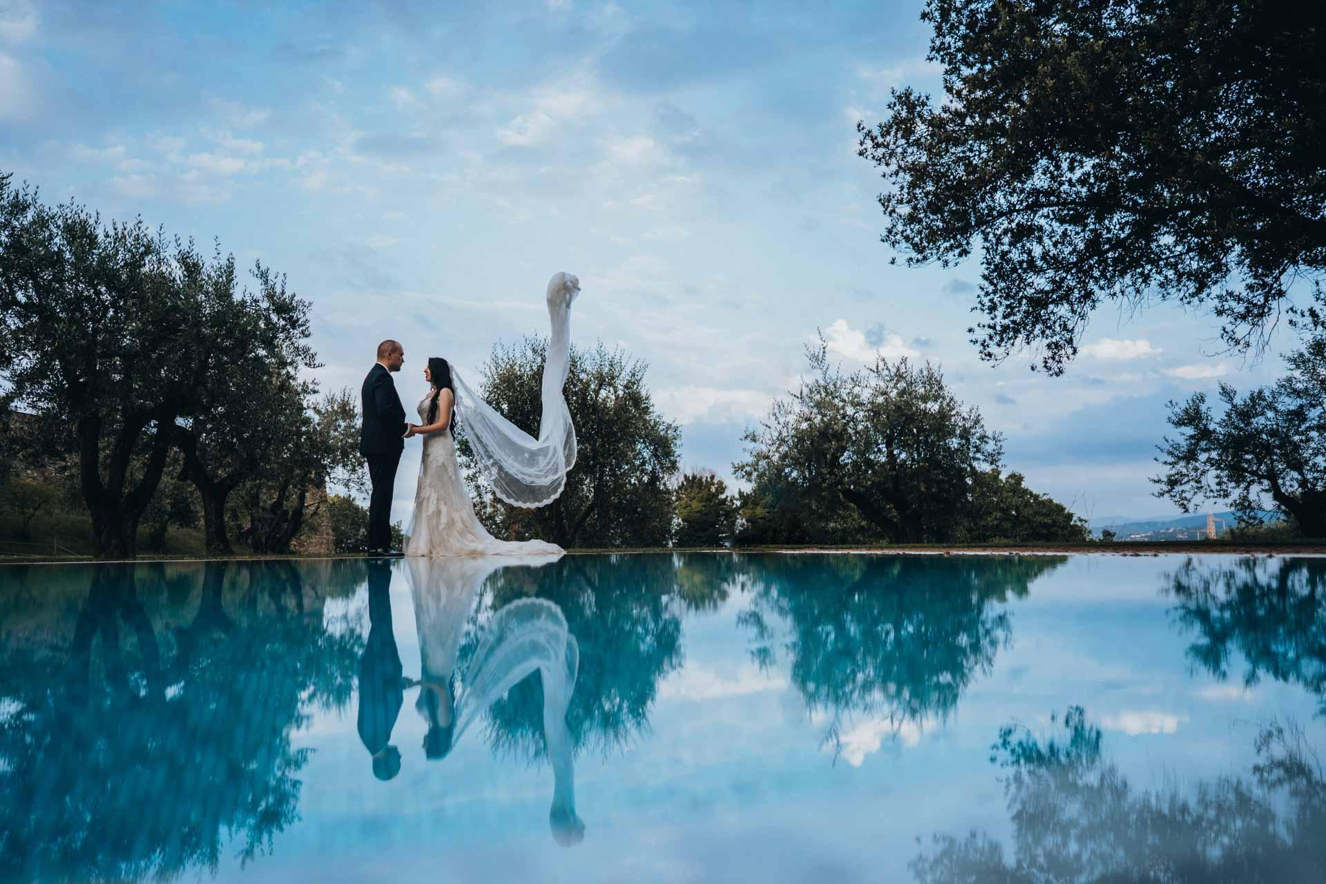 fotografo_matrimonio_pistoia_il_cerretino_43