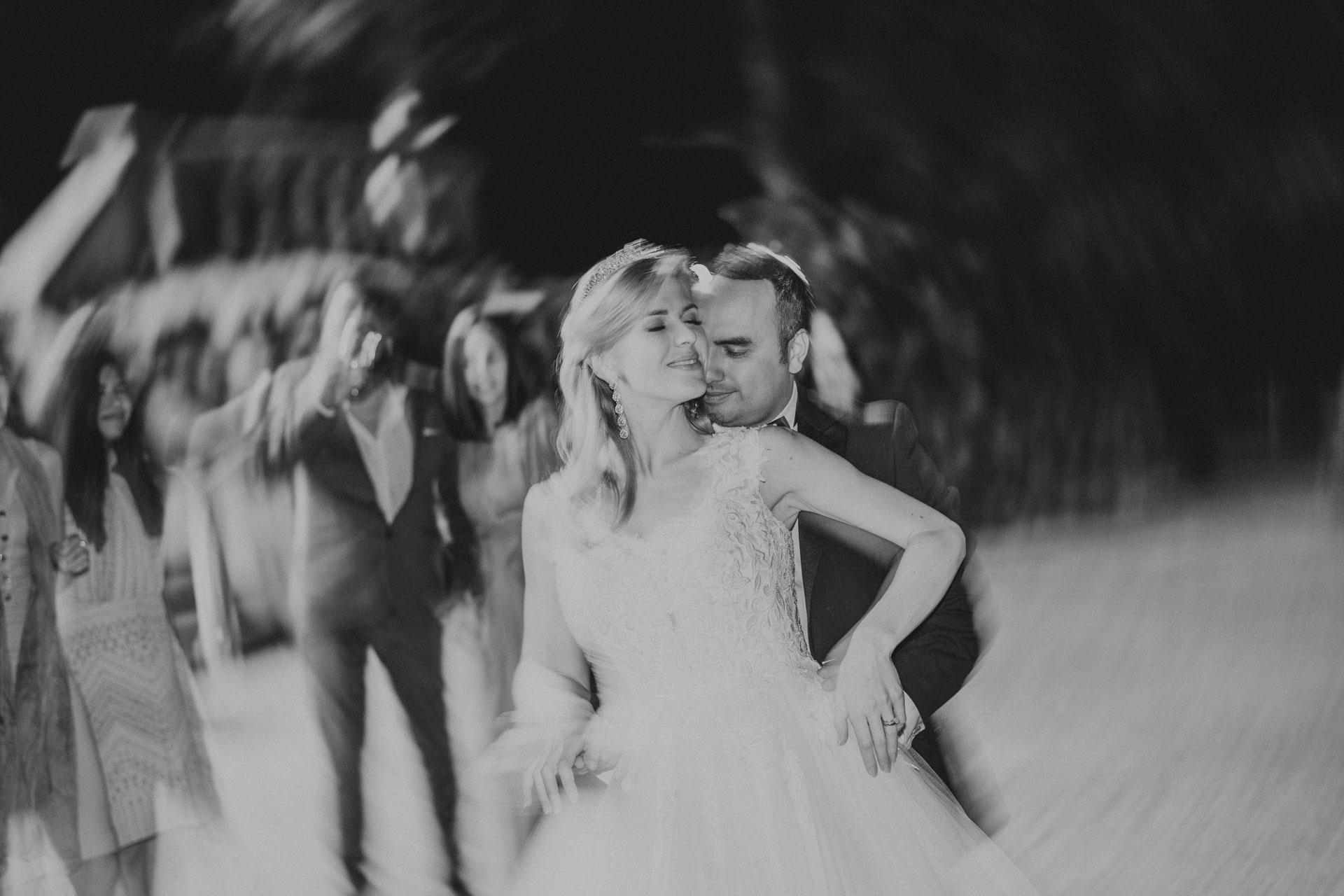 fotografo_matrimono_firenze_a_villa_bardini_57