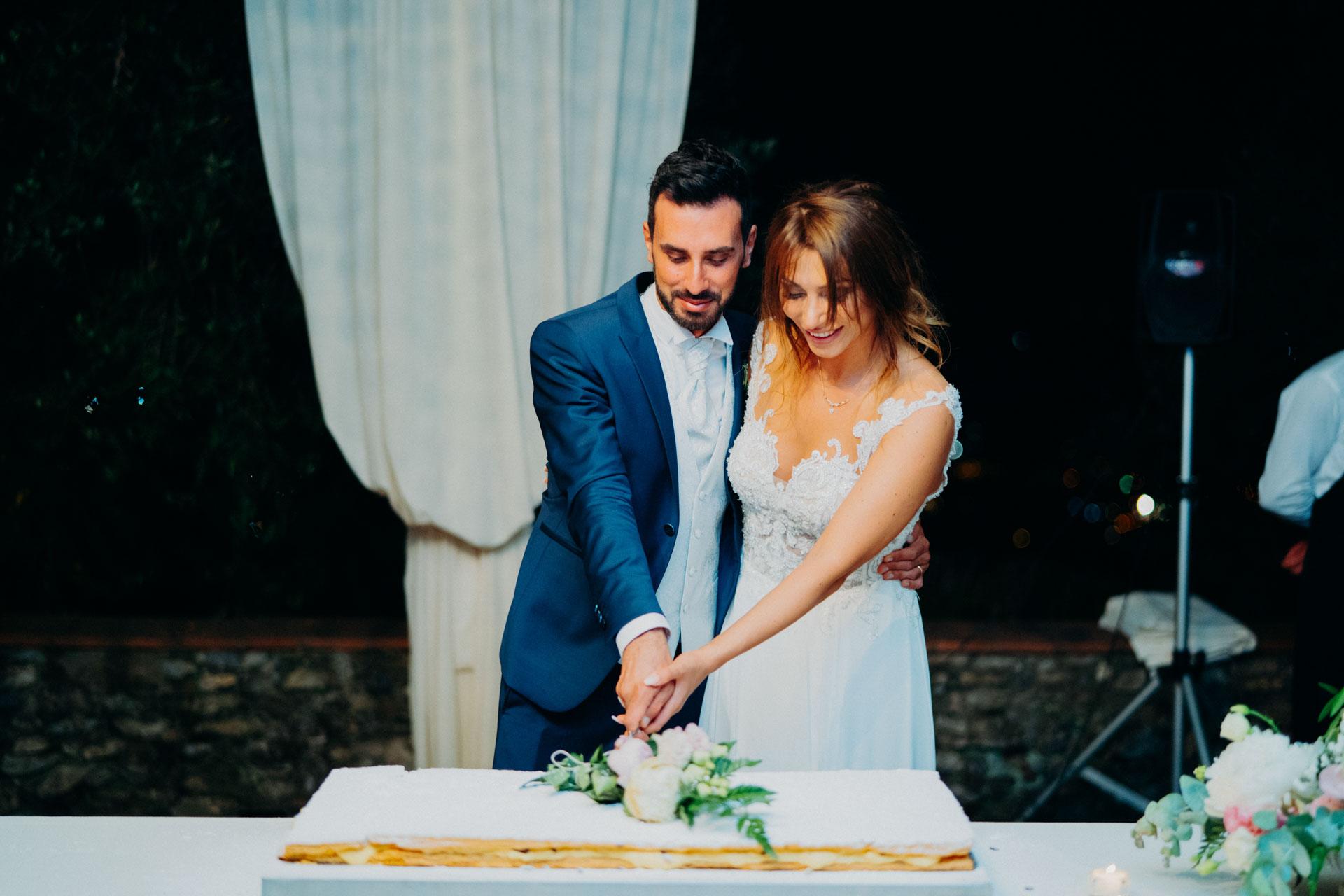 fotografo_matrimonio_toscana_poggio_tondo_111