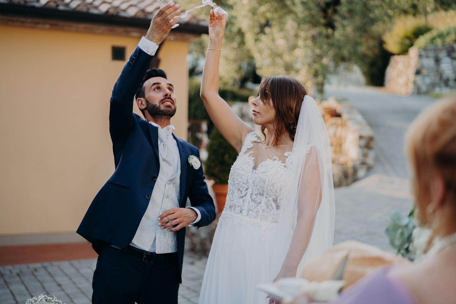 fotografo_matrimonio_toscana_poggio_tondo_82