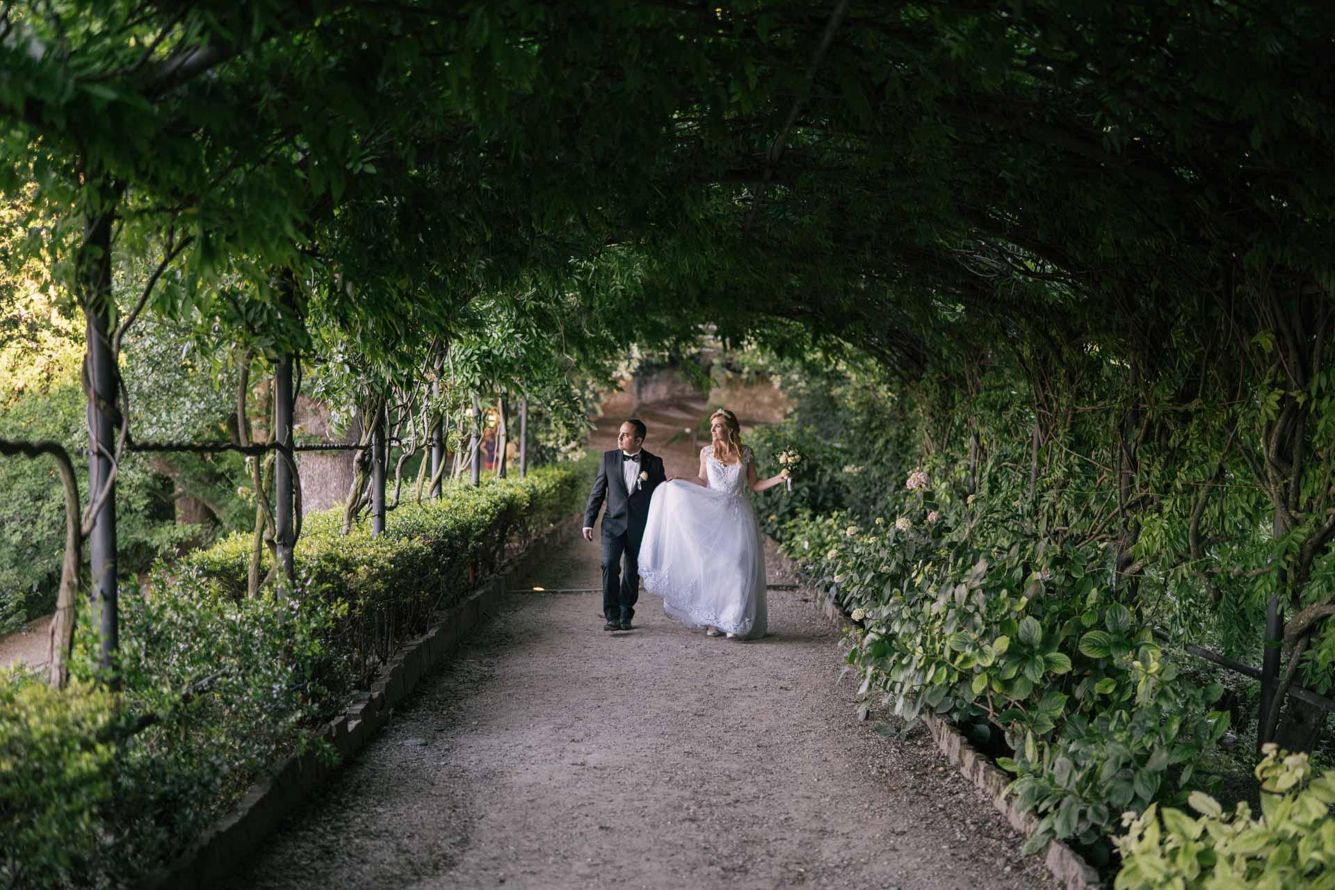 fotografo_matrimono_firenze_a_villa_bardini_47
