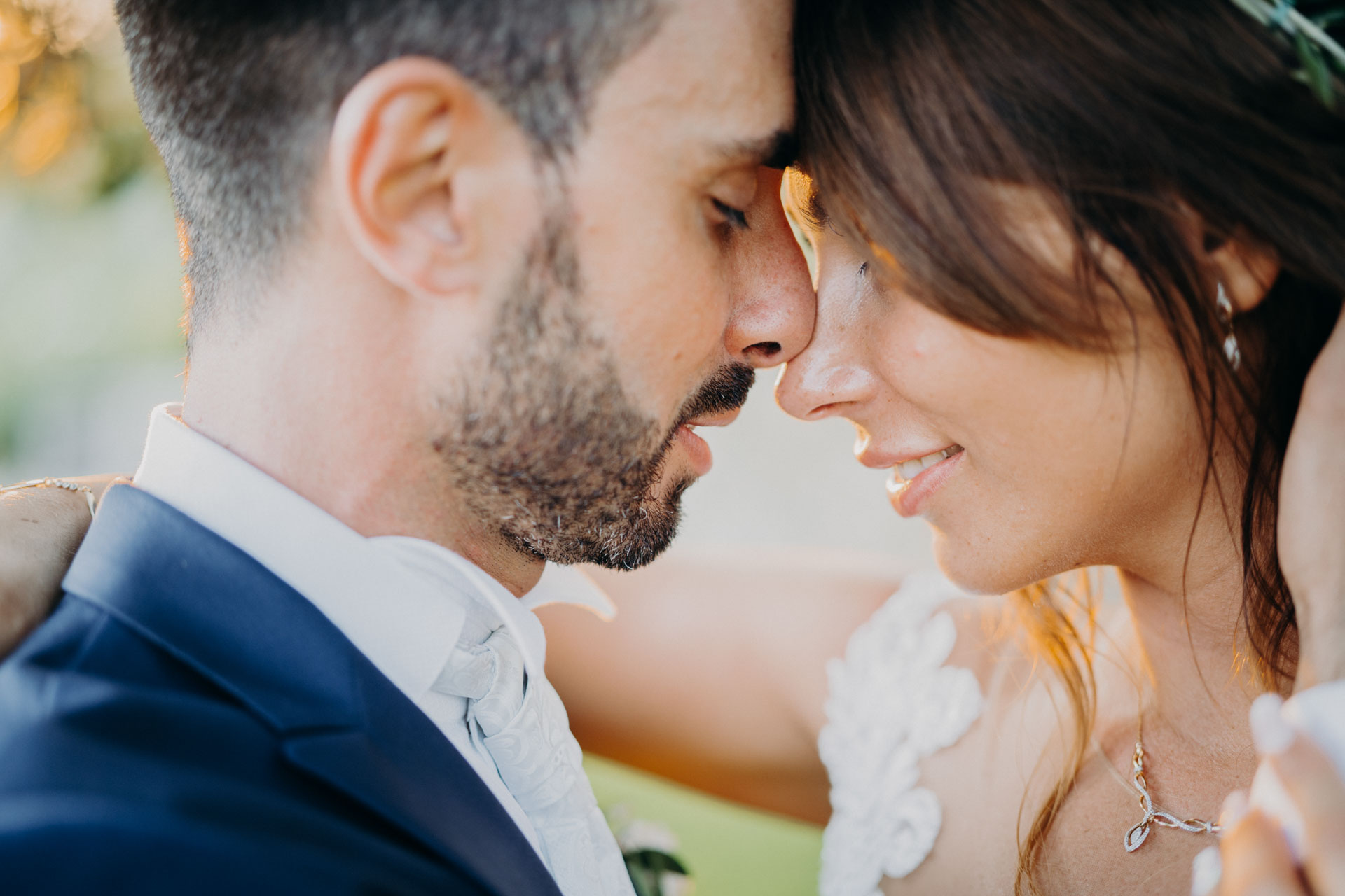 fotografo_matrimonio_toscana_poggio_tondo_91