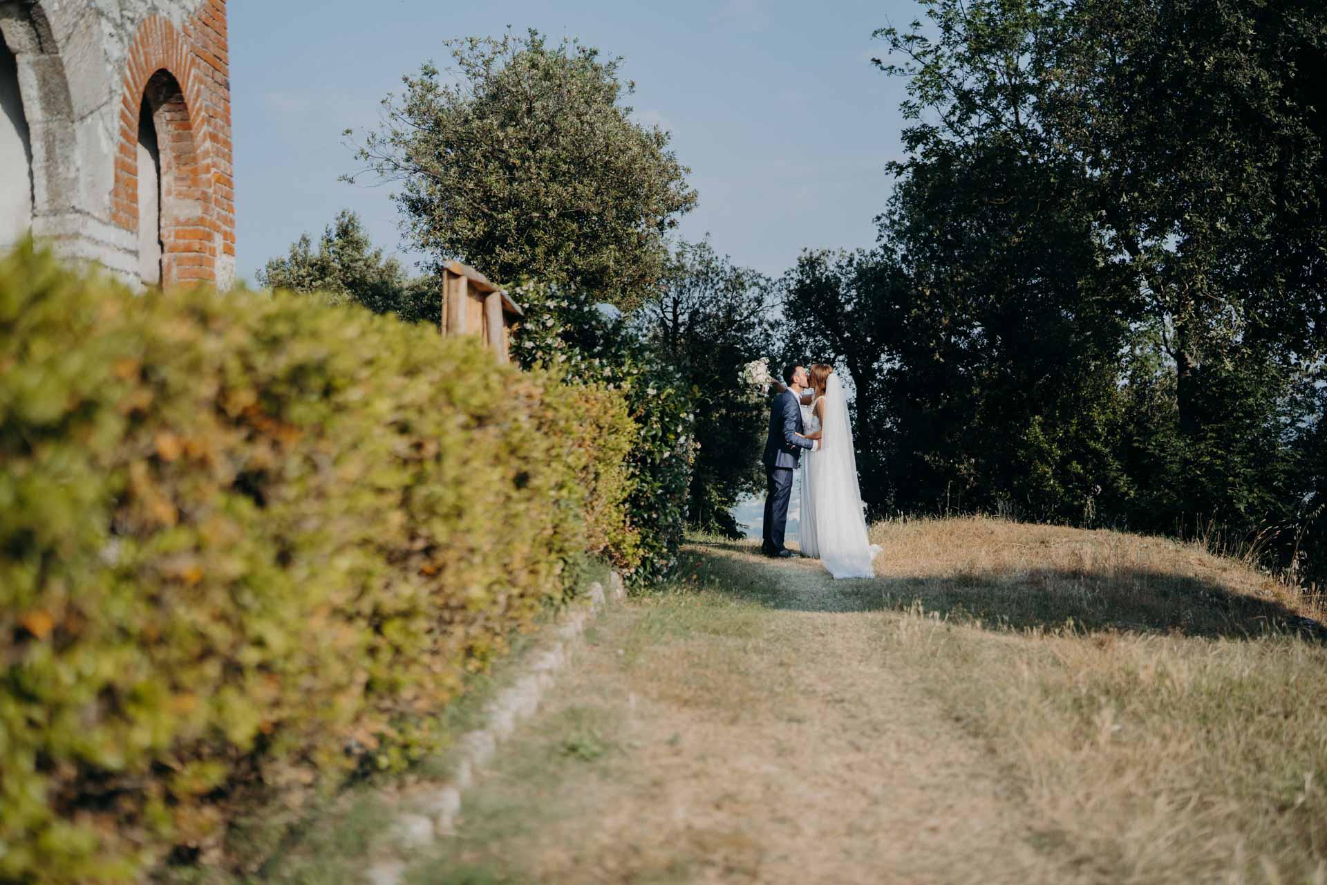 fotografo_matrimonio_toscana_poggio_tondo_61