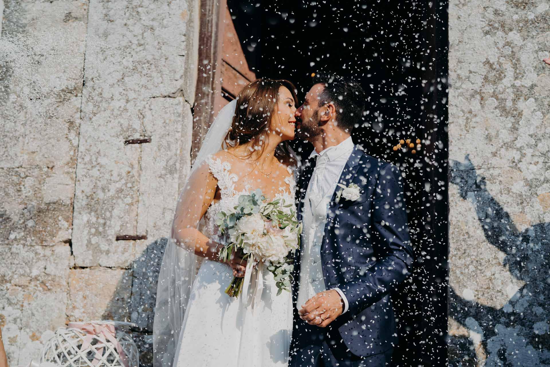 fotografo_matrimonio_toscana_poggio_tondo_60