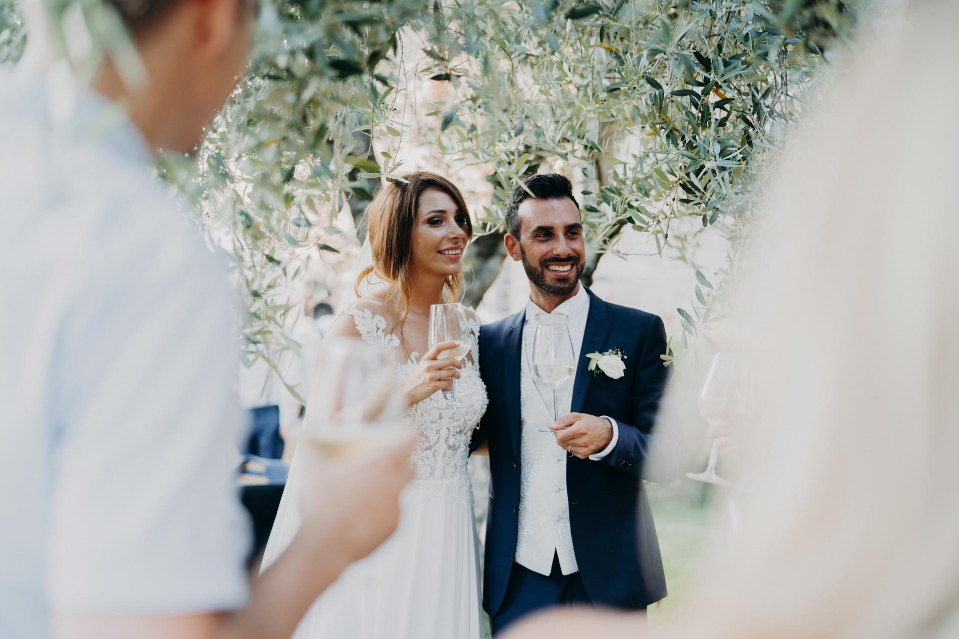 fotografo_matrimonio_toscana_poggio_tondo_87