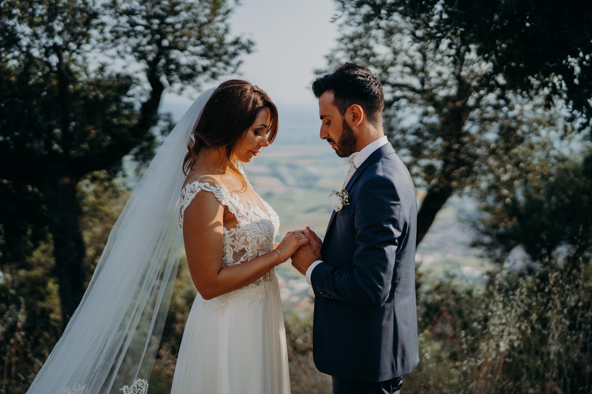 fotografo_matrimonio_toscana_poggio_tondo_64