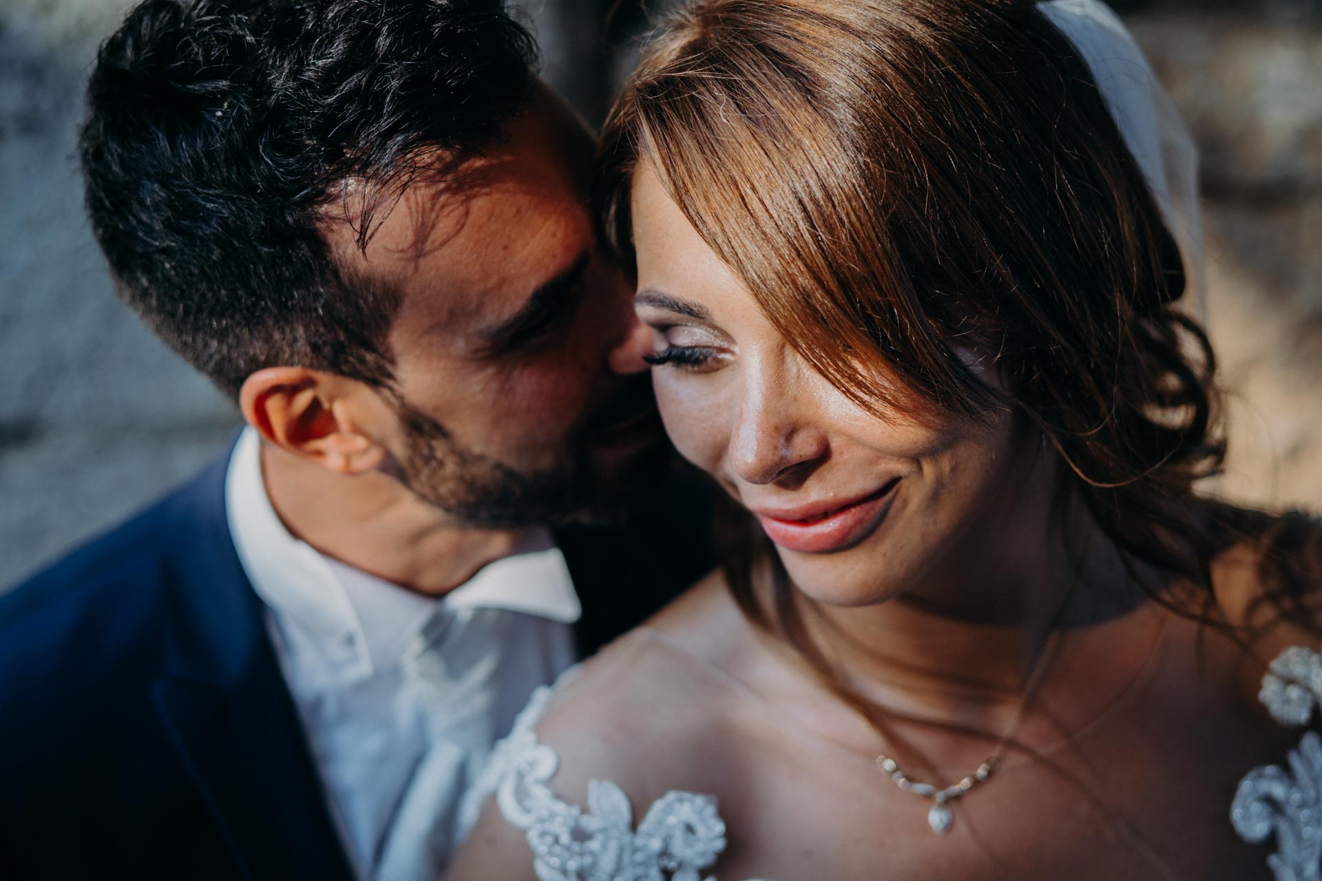 fotografo_matrimonio_toscana_poggio_tondo_69