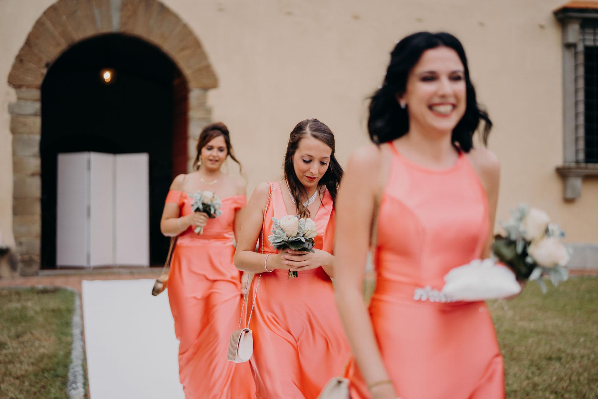 fotografo_matrimonio_pistoia_il_cerretino_28