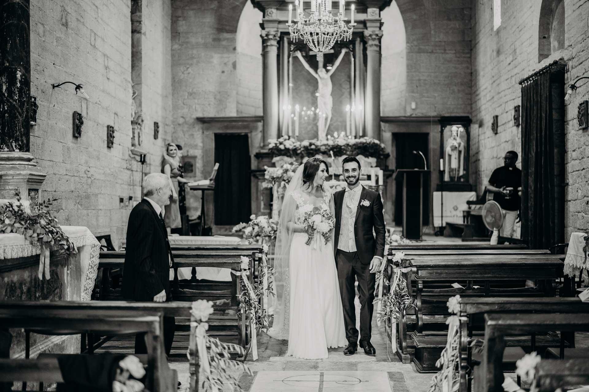fotografo_matrimonio_toscana_poggio_tondo_59