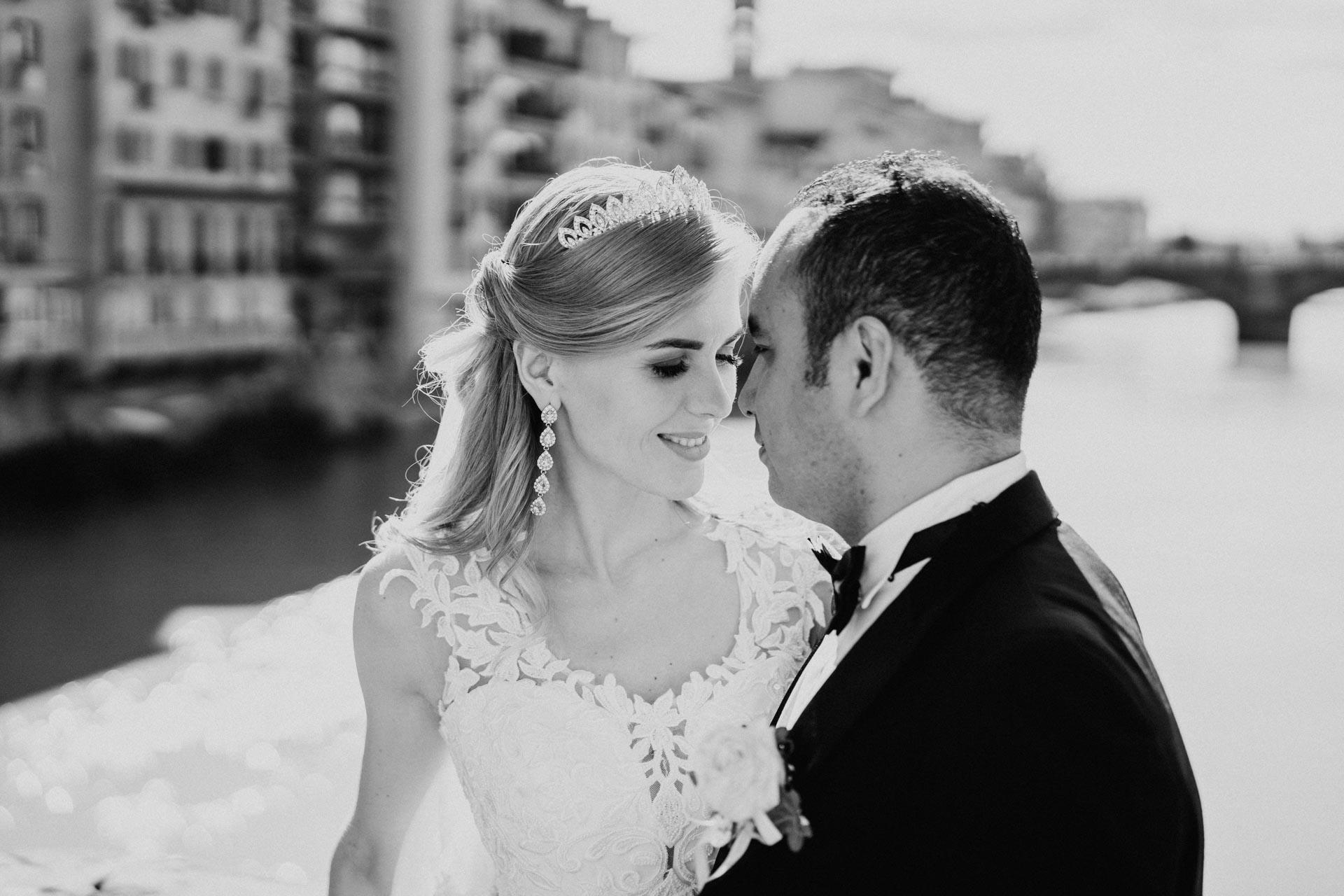 fotografo_matrimono_firenze_a_villa_bardini_34