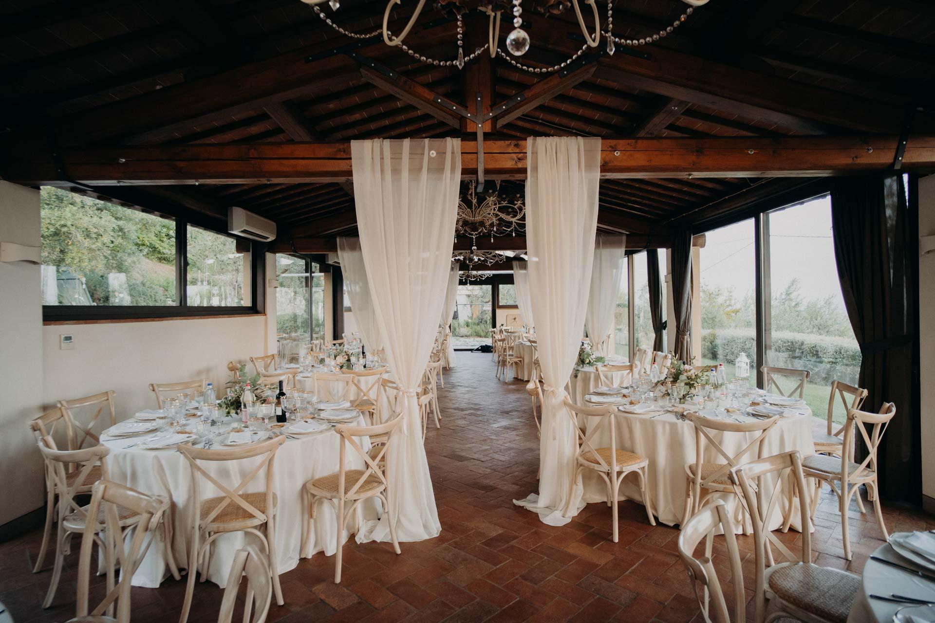 fotografo_matrimonio_toscana_poggio_tondo_104