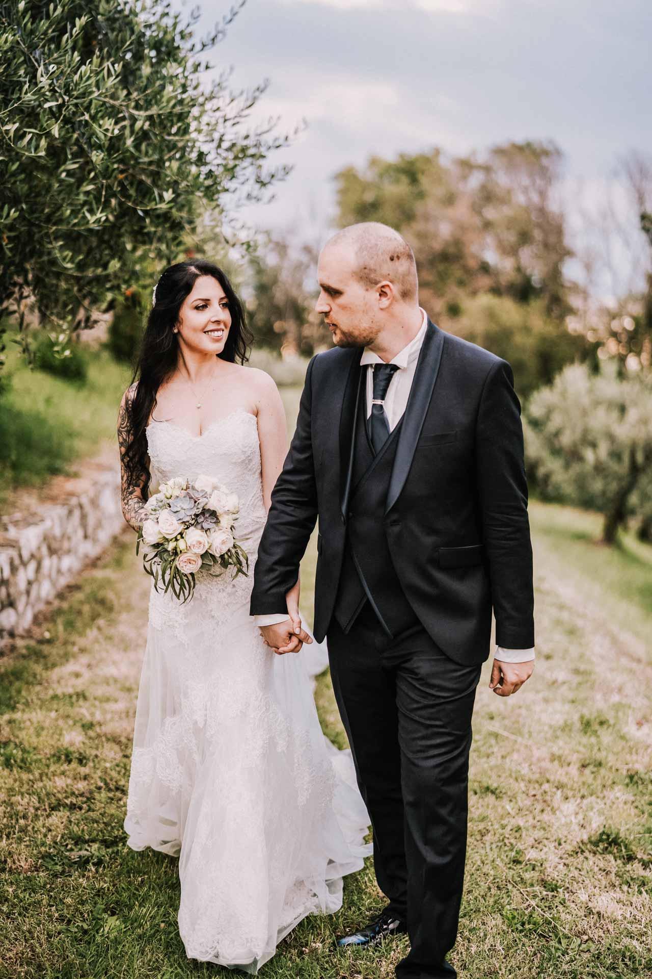 fotografo_matrimonio_pistoia_il_cerretino_47
