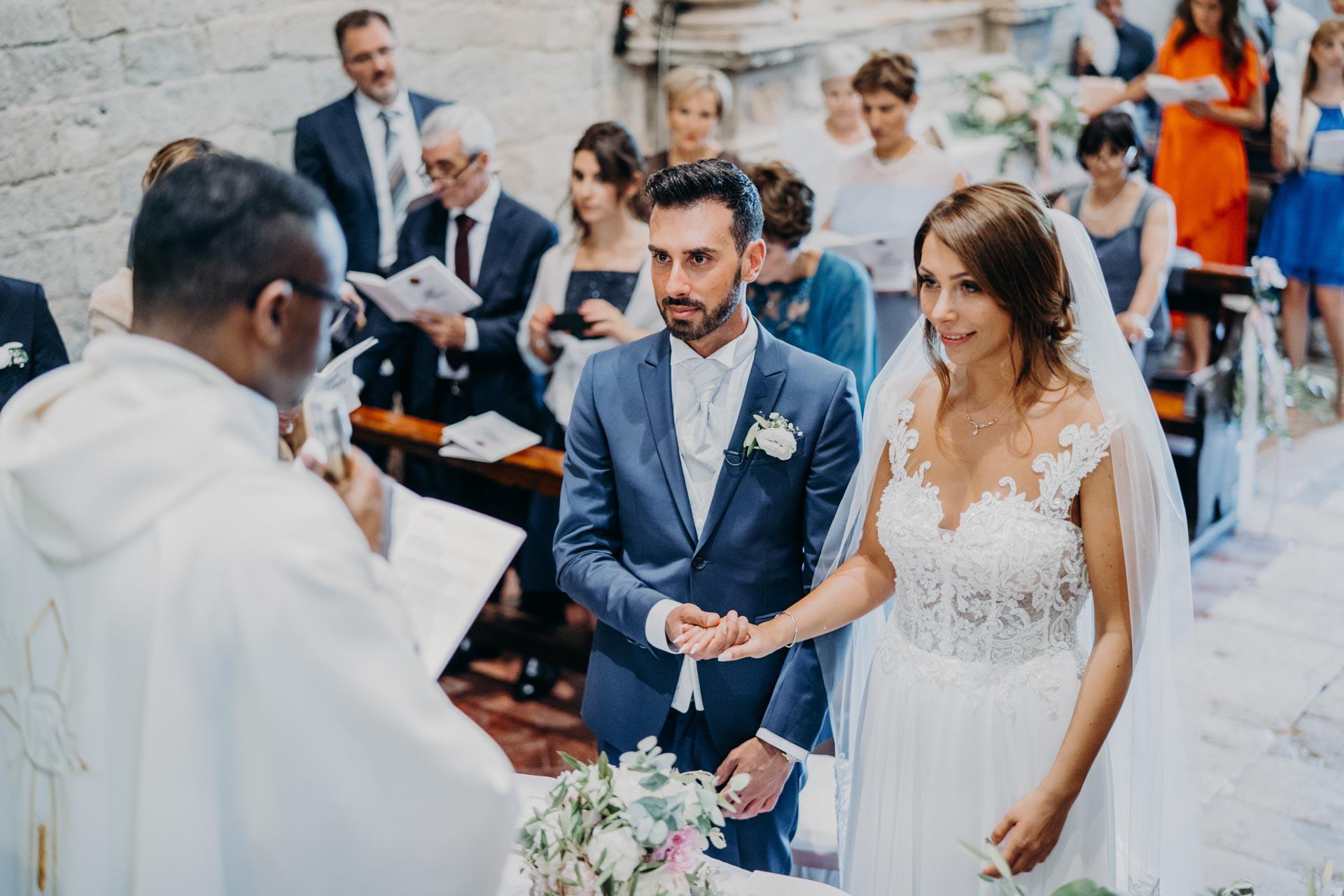 fotografo_matrimonio_toscana_poggio_tondo_52