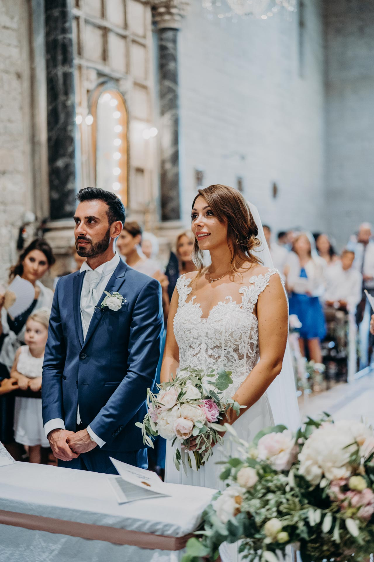 fotografo_matrimonio_toscana_poggio_tondo_49