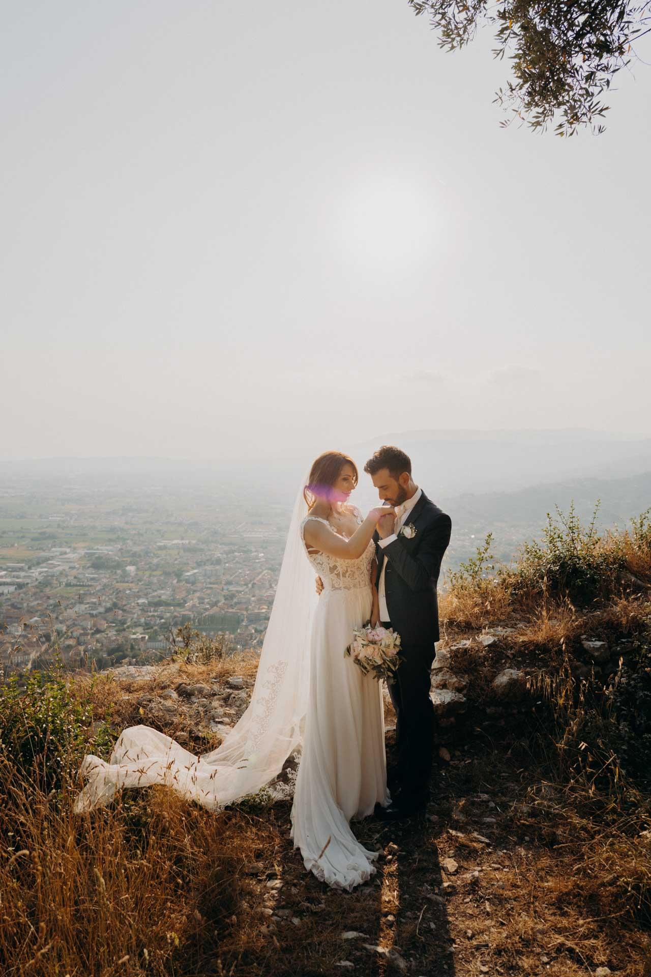 fotografo_matrimonio_toscana_poggio_tondo_83
