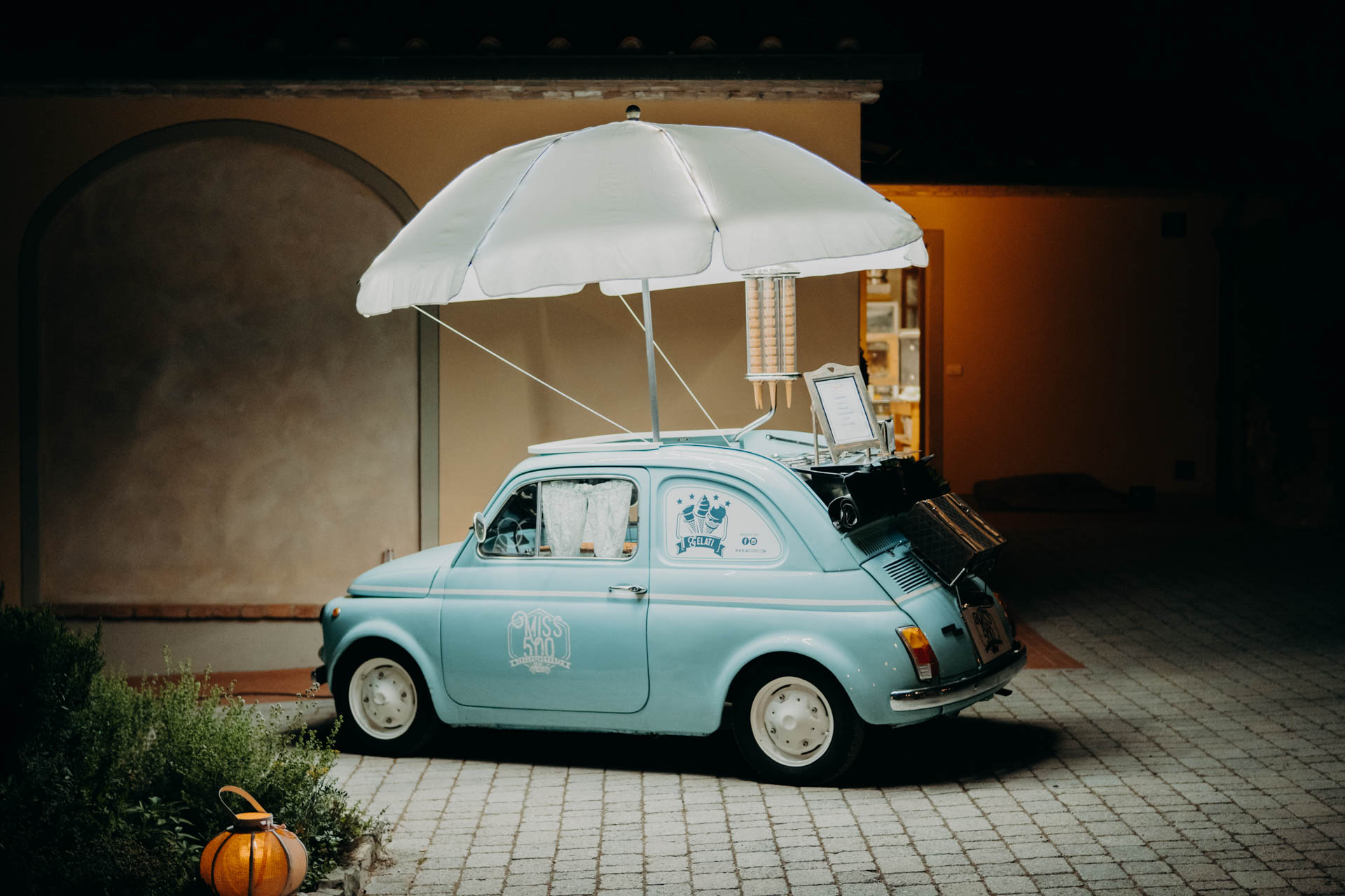 fotografo_matrimonio_toscana_poggio_tondo_110