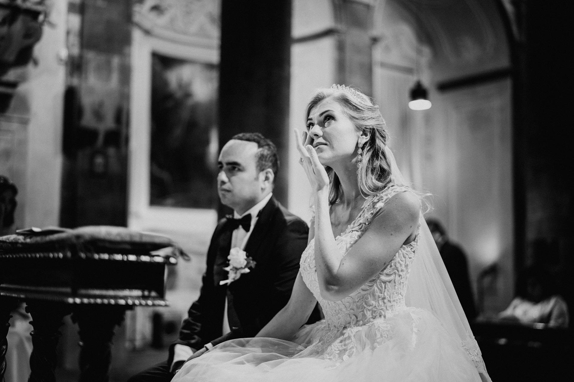 fotografo_matrimono_firenze_a_villa_bardini_29