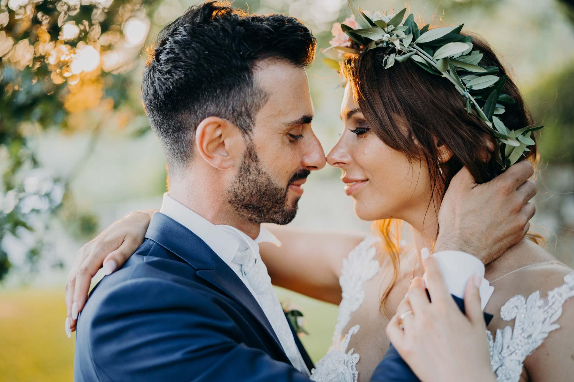 fotografo_matrimonio_toscana_poggio_tondo_90