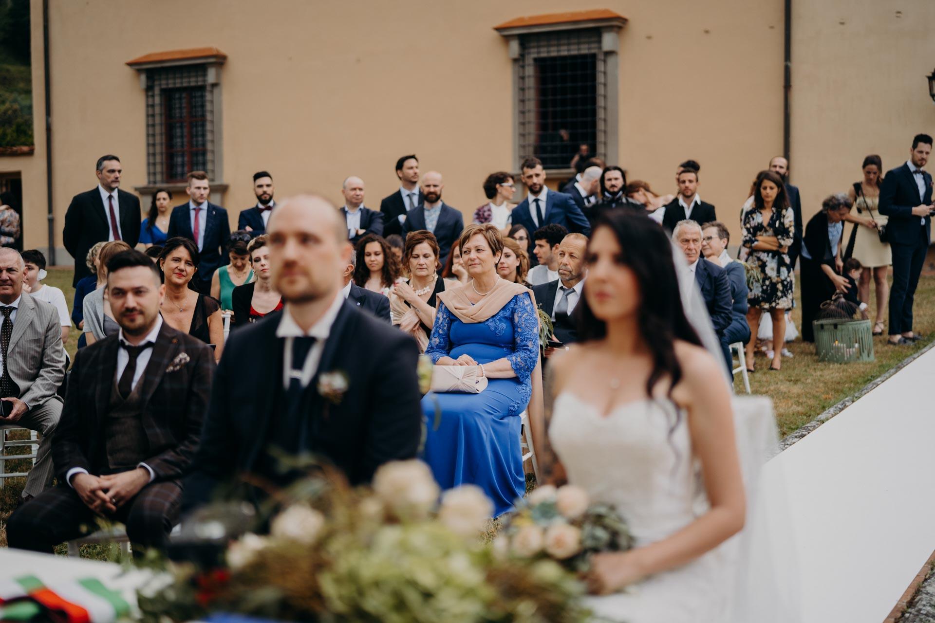 fotografo_matrimonio_pistoia_il_cerretino_33