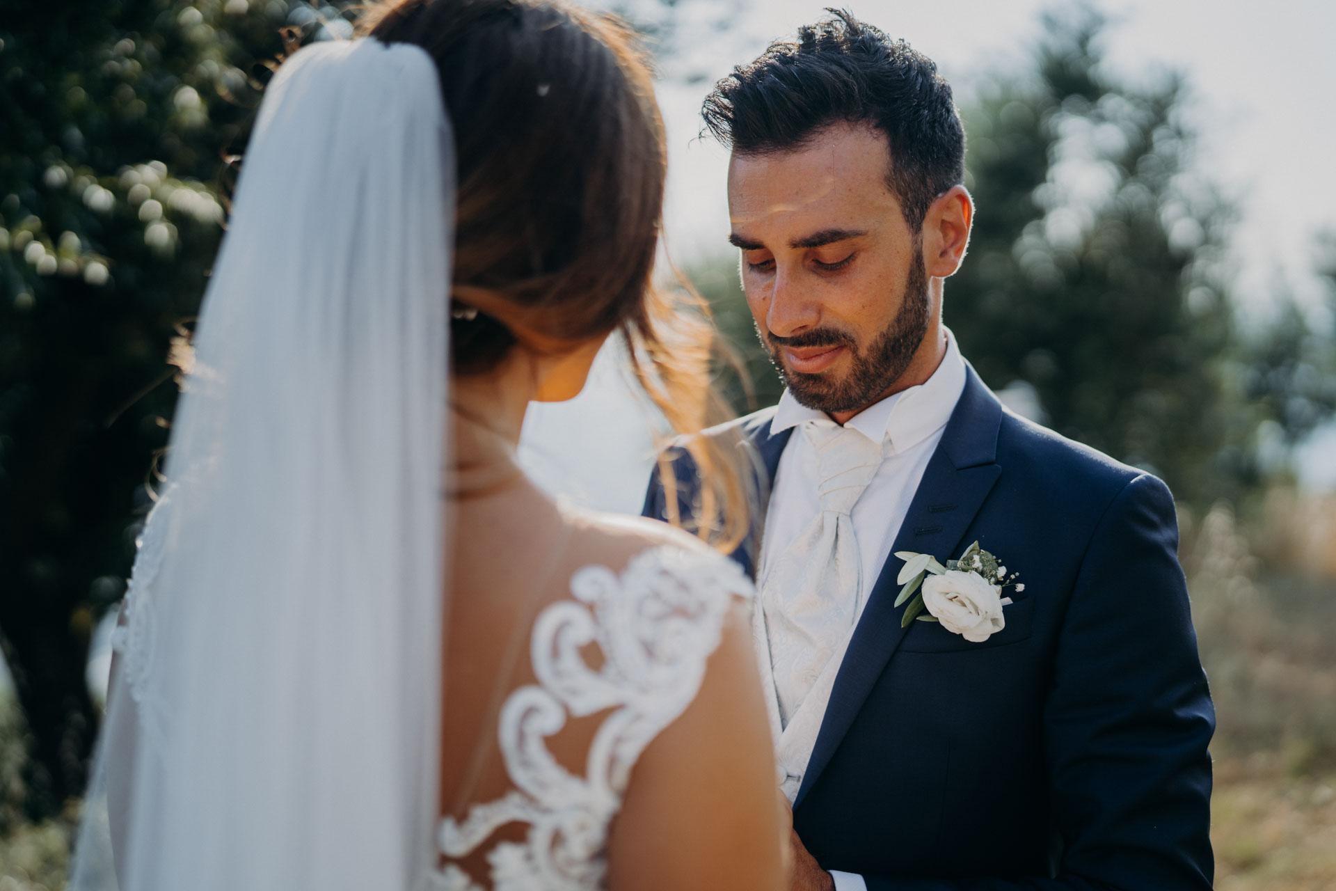 fotografo_matrimonio_toscana_poggio_tondo_66