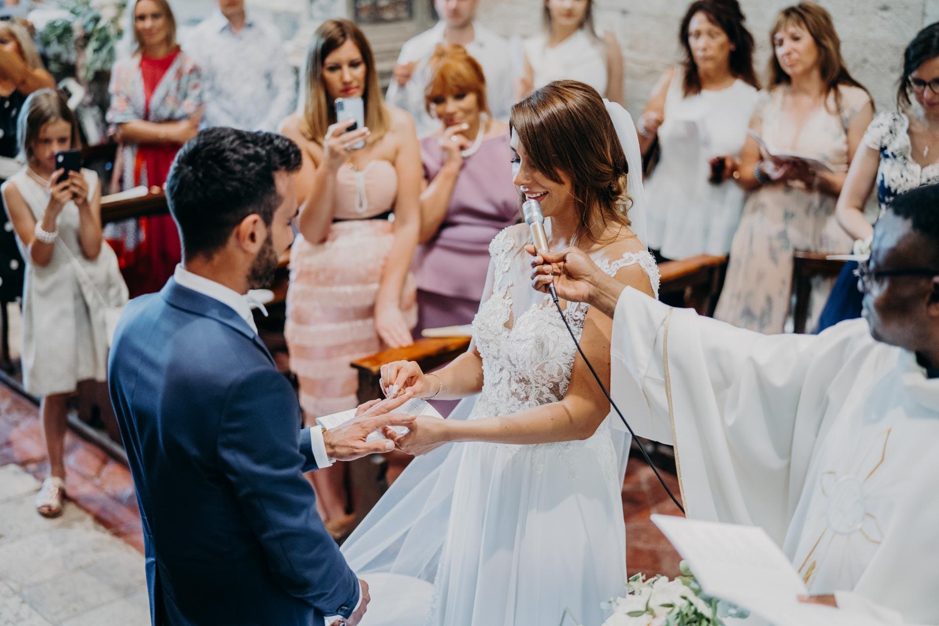 fotografo_matrimonio_toscana_poggio_tondo_56