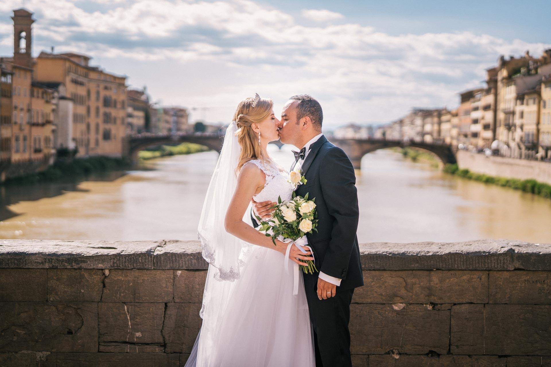 fotografo_matrimono_firenze_a_villa_bardini_33