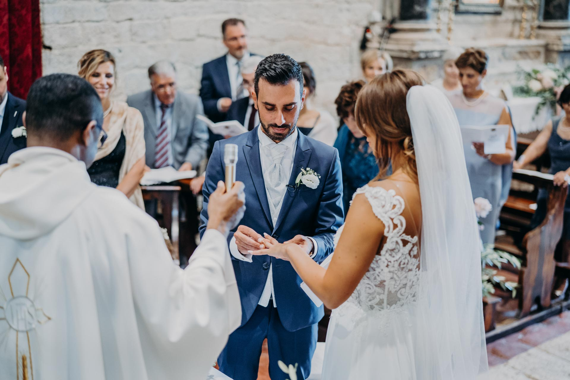 fotografo_matrimonio_toscana_poggio_tondo_55