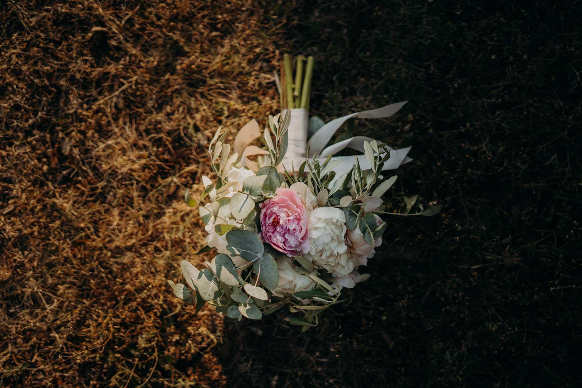 fotografo_matrimonio_toscana_poggio_tondo_68