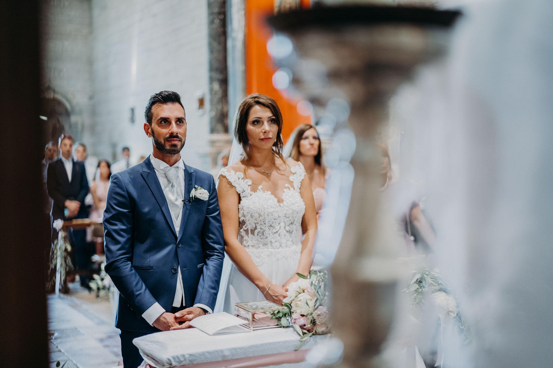 fotografo_matrimonio_toscana_poggio_tondo_58