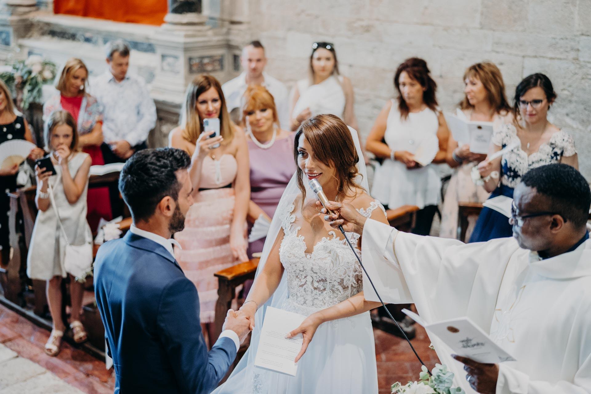 fotografo_matrimonio_toscana_poggio_tondo_54
