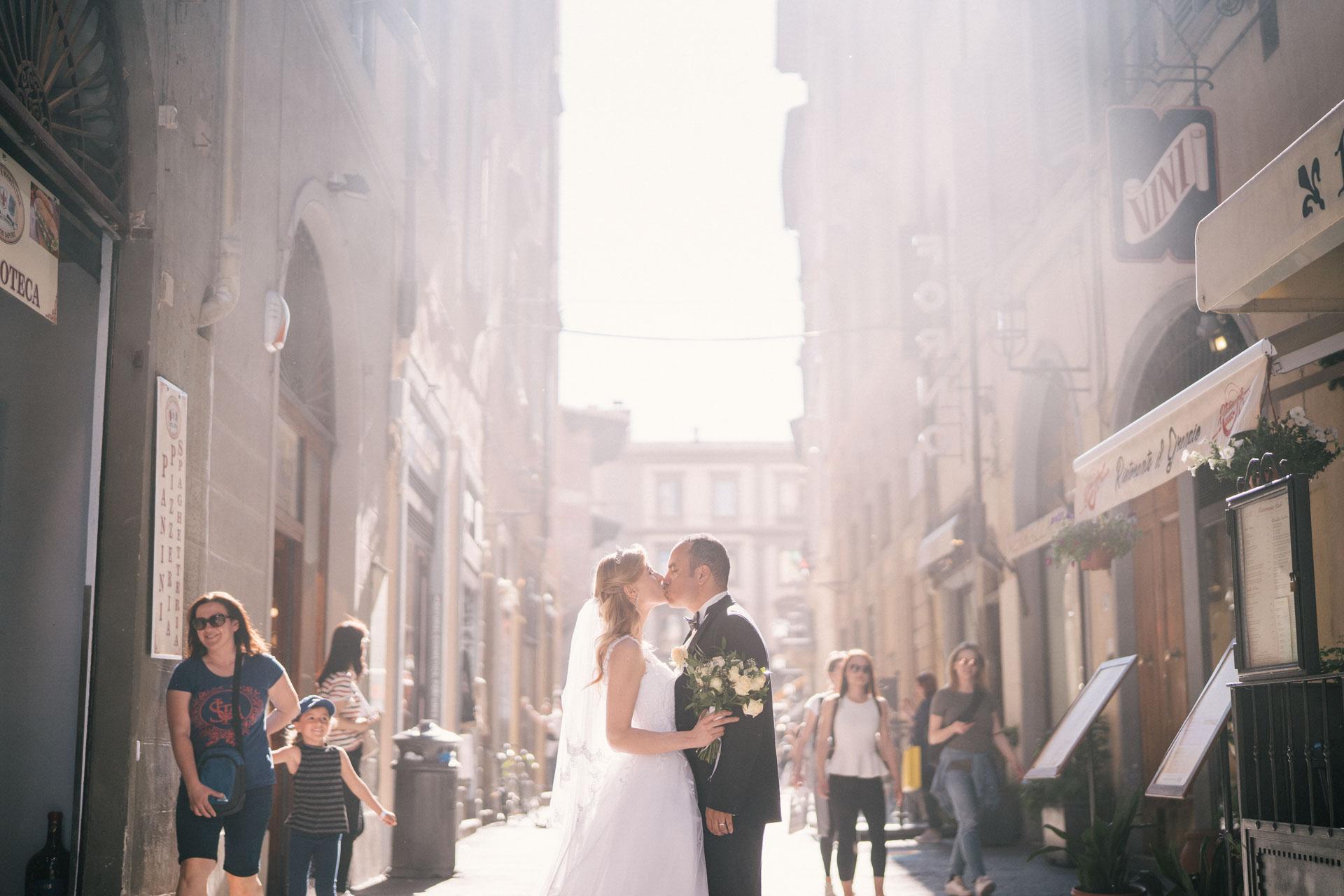 fotografo_matrimonio_firenze_42