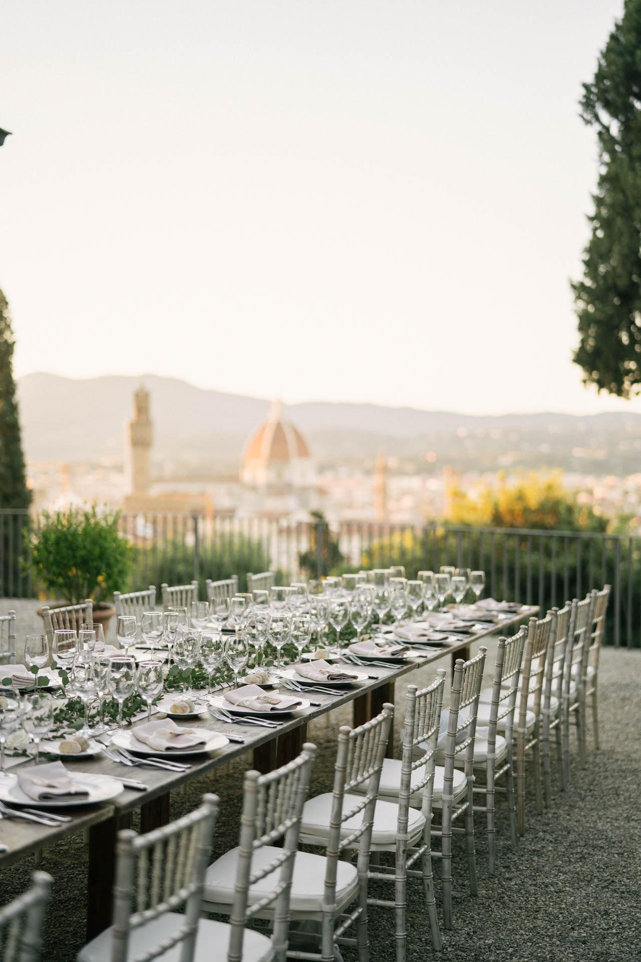 fotografo_matrimono_firenze_a_villa_bardini_51